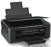 driver imprimante epson stylus dx6050