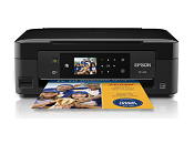 Epson xp 424 driver software downloads epson drivers - Epson stylus office bx635fwd driver download ...