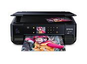 Epson Xp 610 Printer Driver Mac
