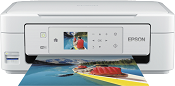 >Epson Expression Home XP-425 driver