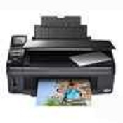 Epson Drivers Free Downloads
