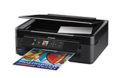 Epson Expression Home XP-300 driver