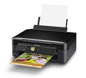 Epson Expression Home XP-310 driver