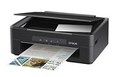 Epson Expression Home XP-100 driver