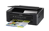 Epson Expression Home XP-200 driver