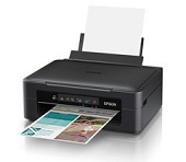Epson Expression Home XP-220 driver