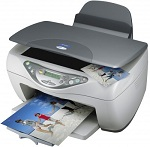 Epson stylus cx5400 driver and software download.