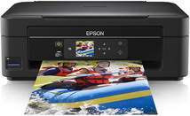 Epson Expression Home XP-302 driver