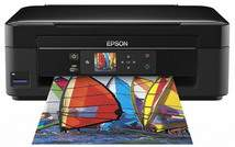 Epson Expression Home XP-306 driver