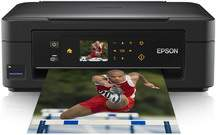 Epson Expression Home XP-402 driver