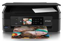 Epson Expression Home XP-442 driver