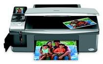 EPSON CX5900 SCANNER TREIBER WINDOWS 7