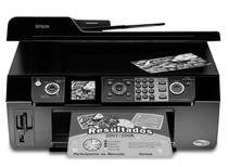 Epson stylus cx9300f resetter or adjustment program youtube.