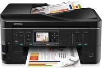 Epson Stylus Office BX635FWD driver