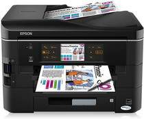 Epson Stylus Office BX925FWD driver