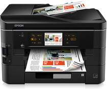 Epson Stylus Office BX935FWD driver