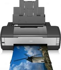 Epson Stylus Photo 1400 driver & Software downloads - Epson Drivers