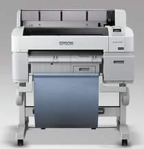Epson SureColor T3000 driver