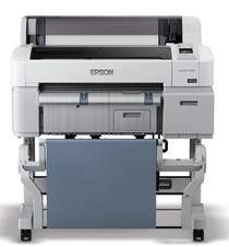 Epson SureColor T3270 Screen Print Edition driver