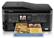 epson scan driver mac download