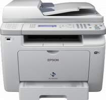 Epson WorkForce AL-MX200DWF driver