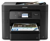 EPSON STYLUS CX4700 MAC OS DRIVER DOWNLOAD