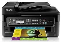 epson l355 windows printer 32-bit driver download