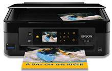 Epson XP-410 driver & Software downloads - Epson drivers