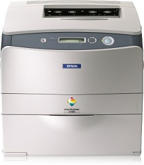 Epson AcuLaser C1100 driver