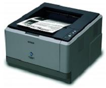 Epson AcuLaser M2000 driver