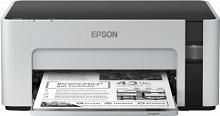 Epson EcoTank ET-M1100 driver