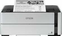Epson Ecotank ET-M1140 driver