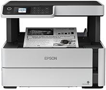 Epson Ecotank ET-M2170 driver