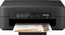 Epson Expression Home XP-2105 driver