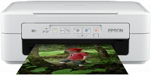 Epson Expression Home XP-257 driver