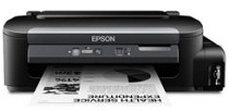 Epson Expression ME-100 driver