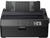 Epson FX-890IIN driver