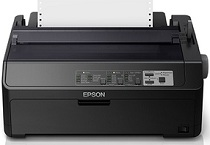 Epson LQ-590II driver