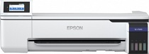 Epson SureColor SC-F500 driver
