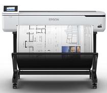Epson SureColor T5170 driver