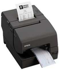 Epson TM-H6000IV driver