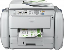 Epson WorkForce Pro WF-R5690 DTWF driver