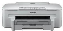 Epson WorkForce WF-3011 driver